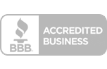 ​Better Business Bureau
