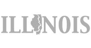 ​State of Illinois